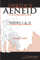 Vergil's Aeneid Books I and II