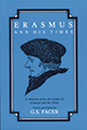 Erasmus and His Times