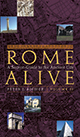 Rome Alive: A Source-Guide to the Ancient City Volume II