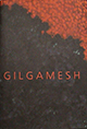 The Epic of Gilgamesh: A Myth Revisited