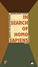 In Search of Homo Sapiens : Twenty-Five Contemporary Slovak Short Stories