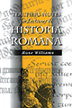 Teacher's Notes for Lectiones de Historia Romana