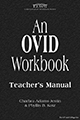 An Ovid Workbook: Teacher's Manual