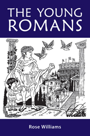 The Young Romans