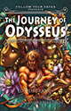 The Journey of Odysseus