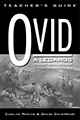 Ovid : A LEGAMUS Transitional Reader: Teacher's Guide