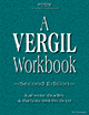A Vergil Workbook, Second Edition