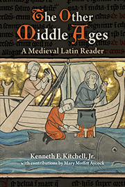The Other Middle Ages