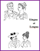Lingua et Lengua: Latin and Spanish for Students of English