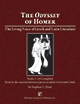 The Odyssey of Homer : The Living Voice of Greek and Latin Literature