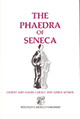The Phaedra of Seneca