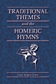Traditional Themes and Homeric Hymns