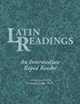 Latin Readings: An Intermediate Rapid Reader