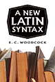 A New Latin Syntax