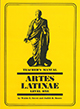 Artes Latinae Level 1 - Teacher's Manual