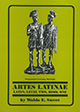 Artes Latinae Level 2, Book 1
