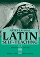Artes Latinae Level 2 - Teacher's Manual