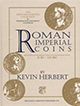 Roman Imperial Coins: Augustus to Hadrian and Antonine Selections, 31 BC - AD 180