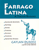 Farrago Latina: A Teacher Resource