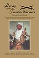 Songs of the Frontier Warriors: The Albanian Epic Kenge Kreshnikesh
