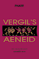 Vergil's Aeneid: Books I-VI With Introduction, Notes, Vocabulary, and Grammatical Appendix