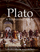 Plato A Transitional Reader