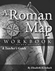 A Roman Map Workbook: 2nd Edition - TG