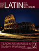 Latin for the New Millennium Workbook Level 2 TM, 2nd Ed