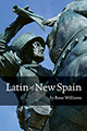 Latin of New Spain