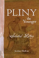 Pliny the Younger: Selected Letters