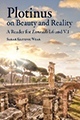 Plotinus on Beauty and Reality: A Reader for Enneads I.6 and V.1