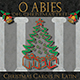 O Abies (Oh, Christmas Tree): Christmas Carols in Latin