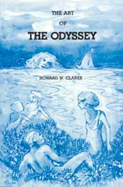 The Art of the Odyssey