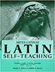 Artes Latinae Level 2, Lectiones Secundae Graded Reader - Teacher's Manual