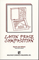 Latin Prose Composition