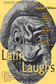 Latin Laughs: A Production of Plautus' Poenulus