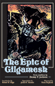 The Epic of Gilgamesh: Second Edition