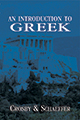 An Introduction to Greek