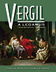 Vergil: A LEGAMUS Transitional Reader