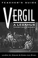Vergil: A LEGAMUS Transitional Reader: Teacher's Guide