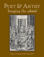 Poet & Artist: Imaging the Aeneid