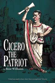 Cicero the Patriot