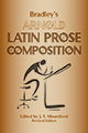 Bradley's Arnold: Latin Prose Composition