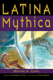 Latina Mythica