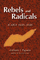 Rebels and Radicals: Icaria 1600-2000