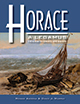 Horace: A LEGAMUS Transitional Reader