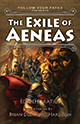 The Exile of Aeneas