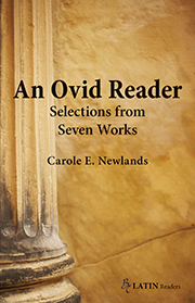 An Ovid Reader : Selections from Seven Works