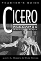 Cicero : A LEGAMUS Transitional Reader: Teacher's Guide