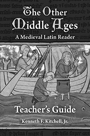 The Other Middle Ages Teacher's Guide